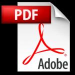 Scarica la mini guida in PDF