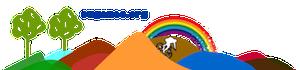 euganeo.org